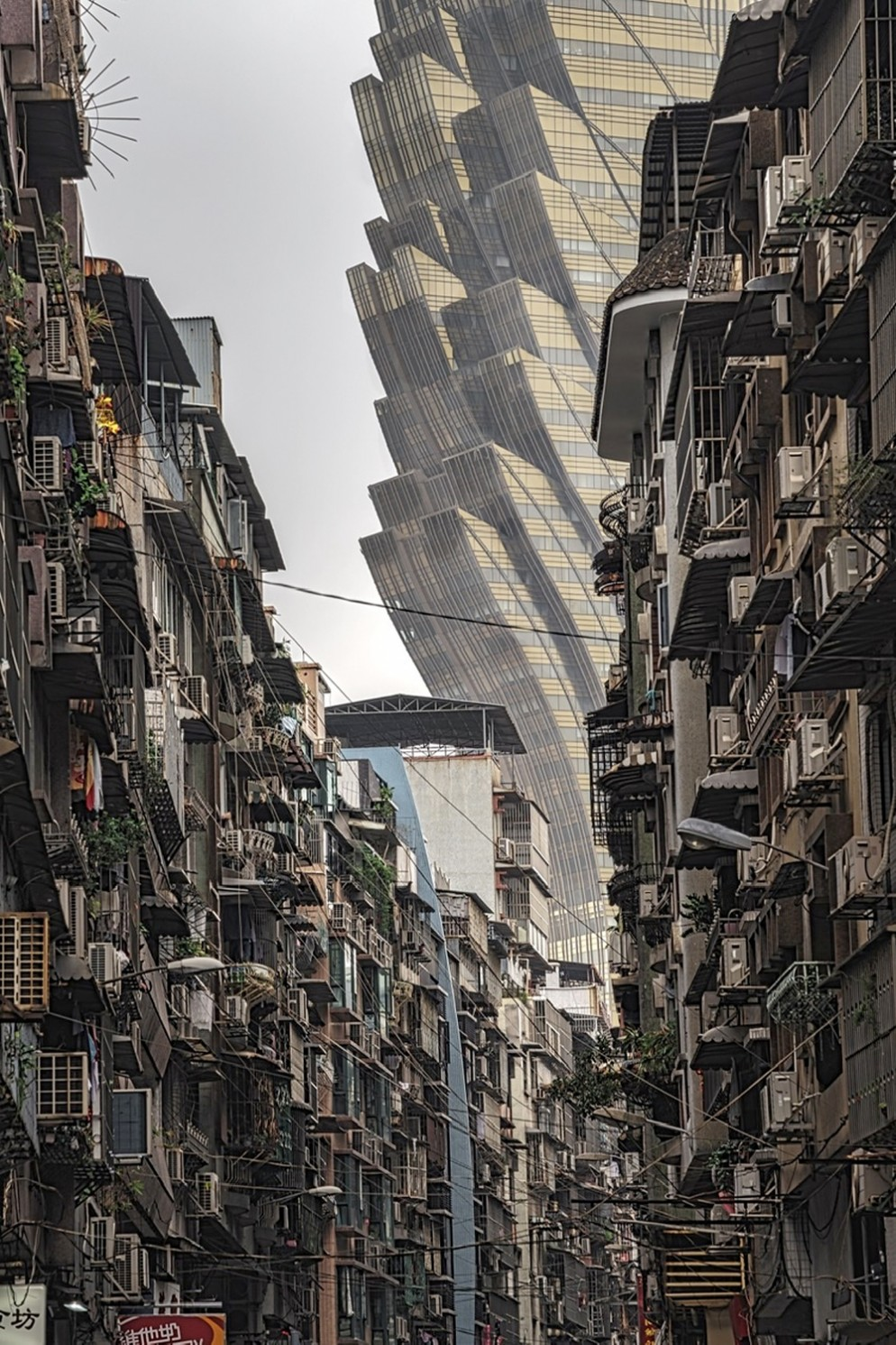 international-photography-awards-2020utopia-living-corriere
