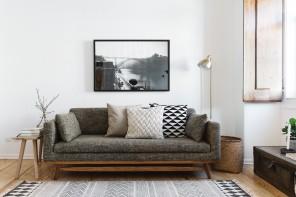 Interior design: un libro spiega come rendere la casa più accogliente