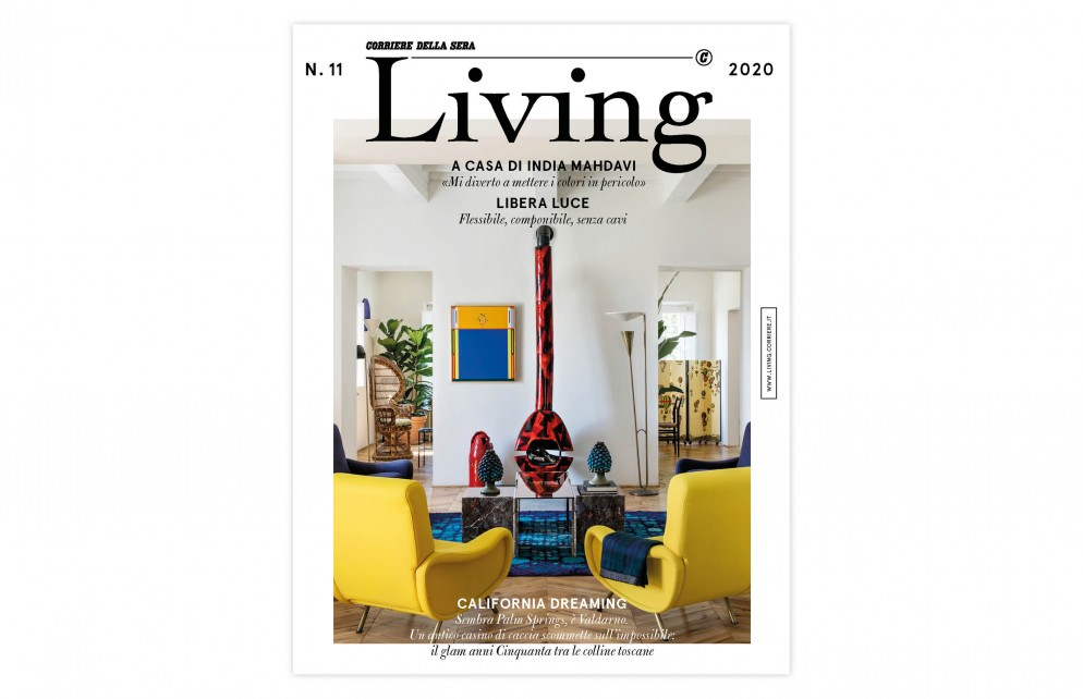 living-corriere-novembre-2020-