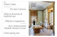 living-corriere-novembre-2020-10