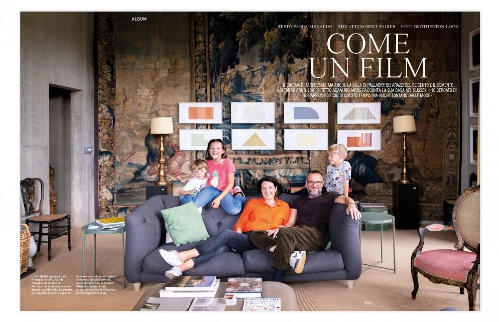 living-corriere-novembre-2020-12
