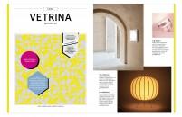 living-corriere-novembre-2020-14