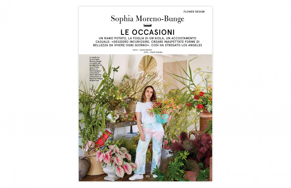 living-corriere-novembre-2020-6