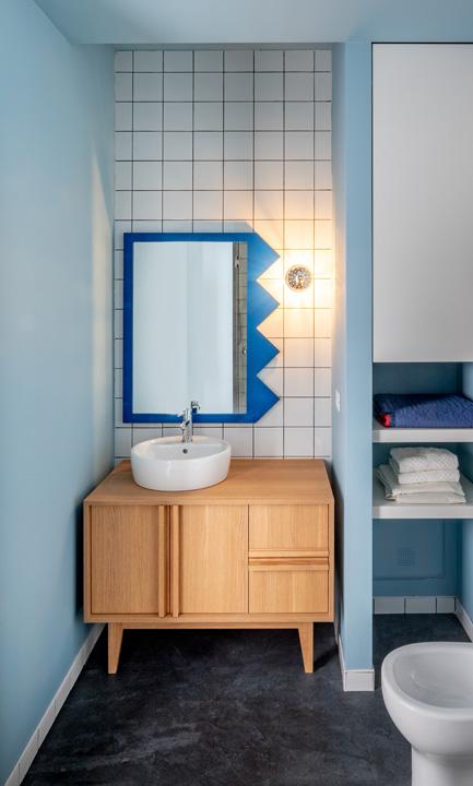 mattonelle-bagno-idee-12-Casa-Brescia-living-corriere