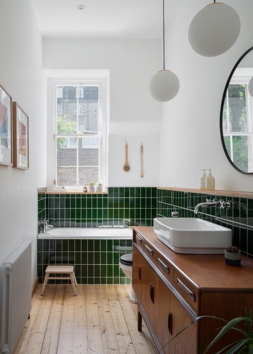 mattonelle-bagno-idee-15-Appartamento-Edimburgo-living-corriere