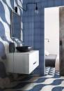 mattonelle-bagno-idee-Marazzi_Crogiolo_Scenario-living-corriere