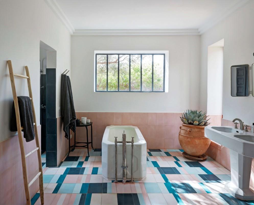 mattonelle-bagno-idee-casa-marrakech-living-corriere