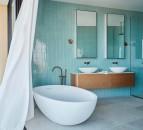 oto © Nicholas Watt and Prue Ruscoe, courtesy of Luigi Rosselli Architects