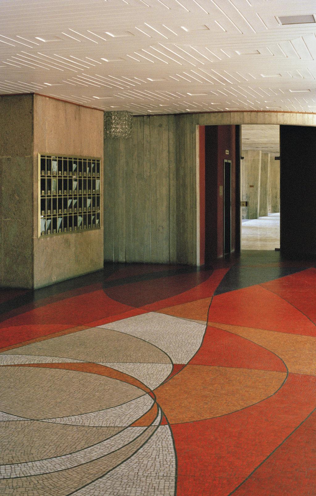 milano-architettura-003 -ph_stefan-giftthaler-livingcorriere