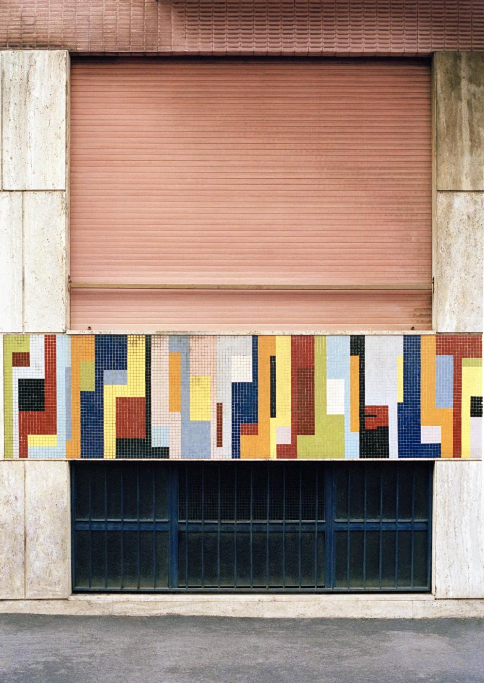 milano-architettura- 006 -ph_stefan-giftthaler-livingcorriere
