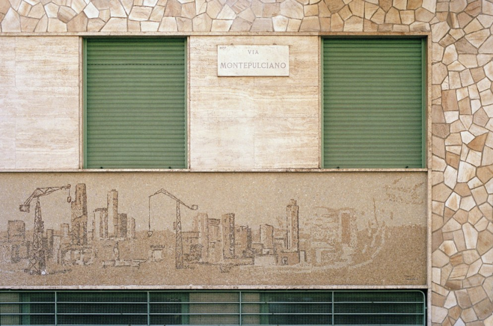 milano-architettura-014 -ph_stefan-giftthaler-livingcorriere