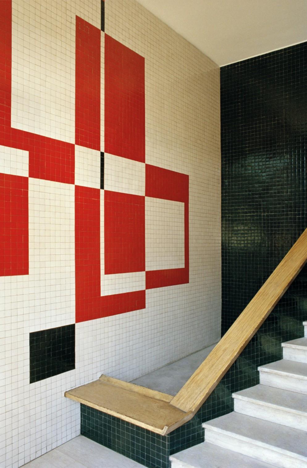 milano-architettura- 017B 2 -ph_stefan-giftthaler-livingcorriere