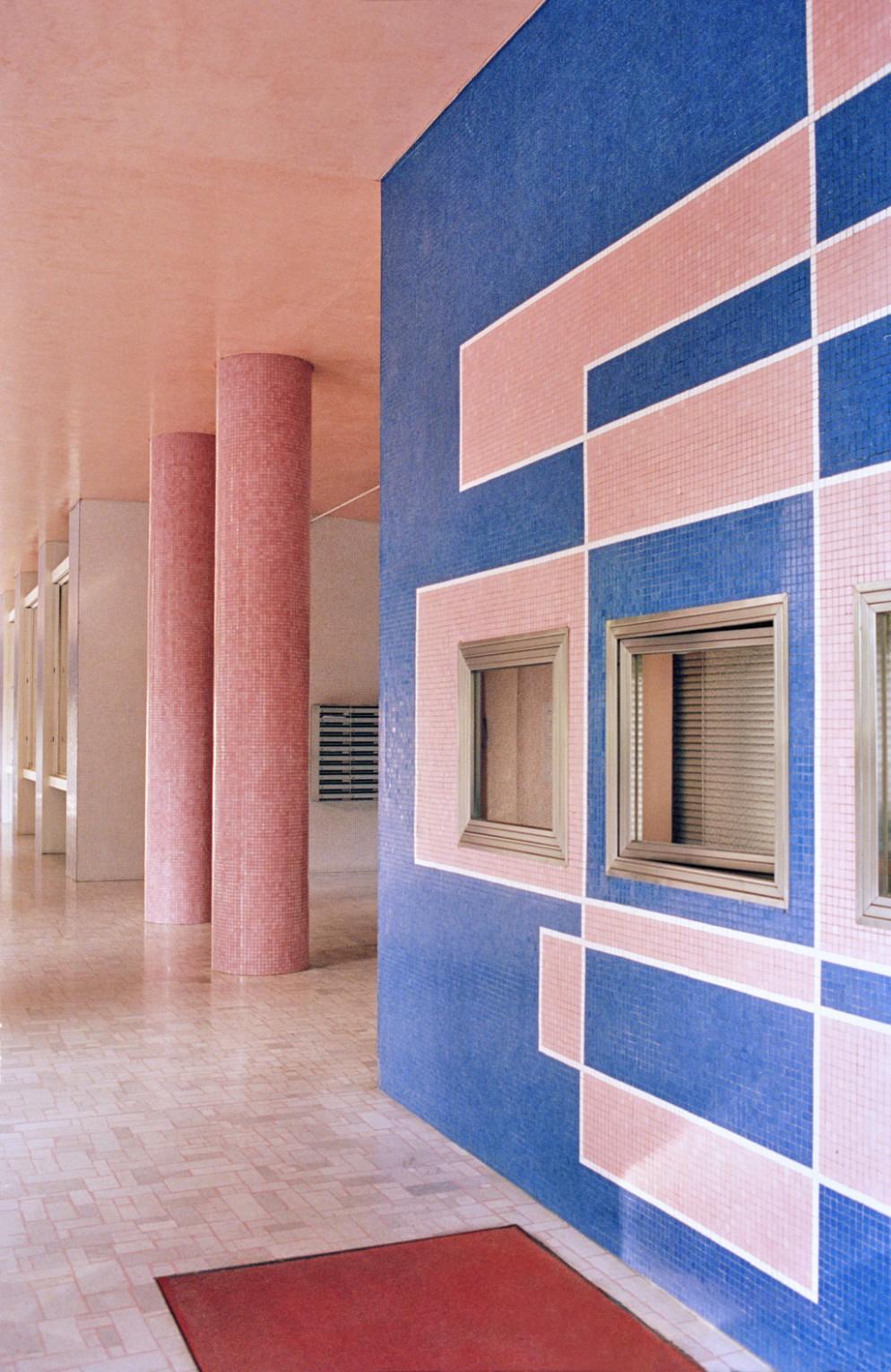 milano-architettura-020 -ph_stefan-giftthaler-livingcorriere