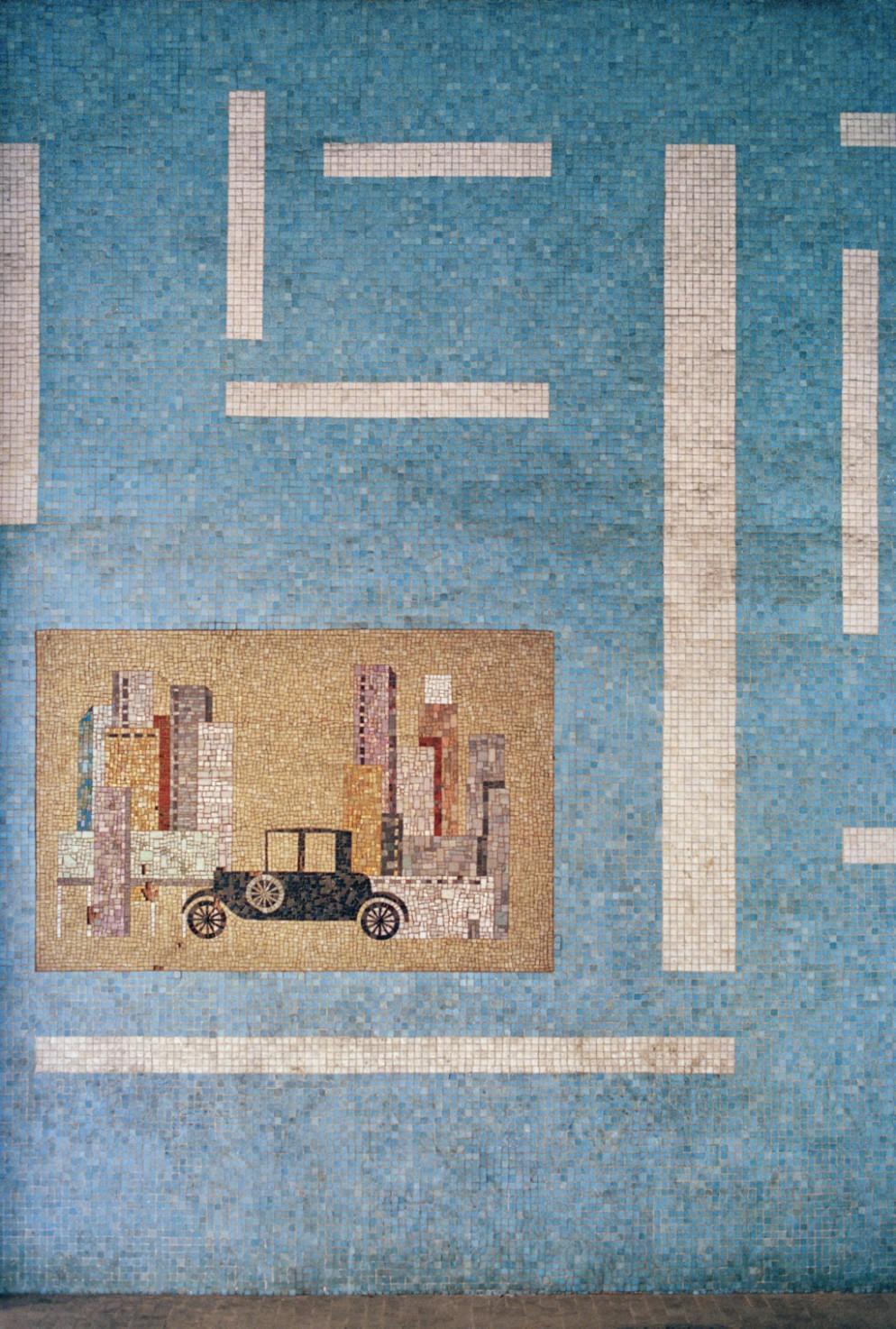 milano-architettura-023 -ph_stefan-giftthaler-livingcorriere