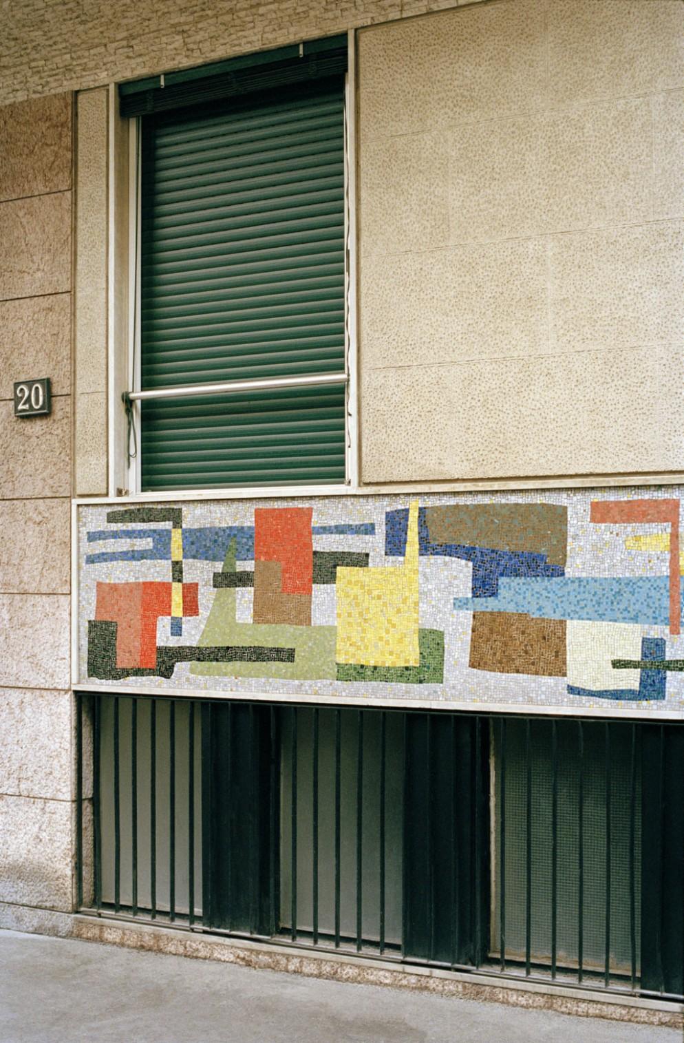 milano-architettura-025 -ph_stefan-giftthaler-livingcorriere