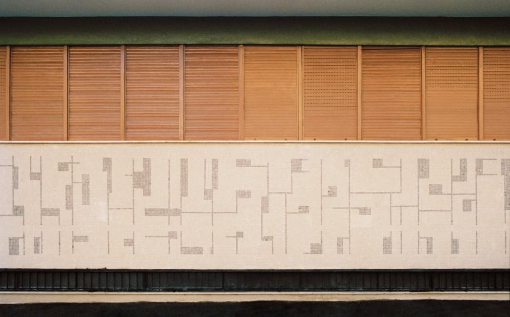 milano-architettura-028 -ph_stefan-giftthaler-livingcorriere