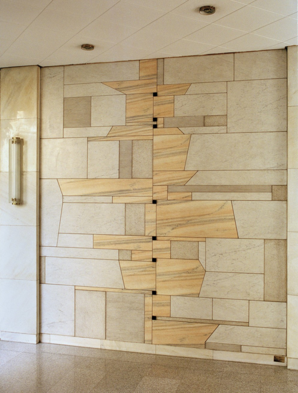 milano-architettura-033 -ph_stefan-giftthaler-livingcorriere
