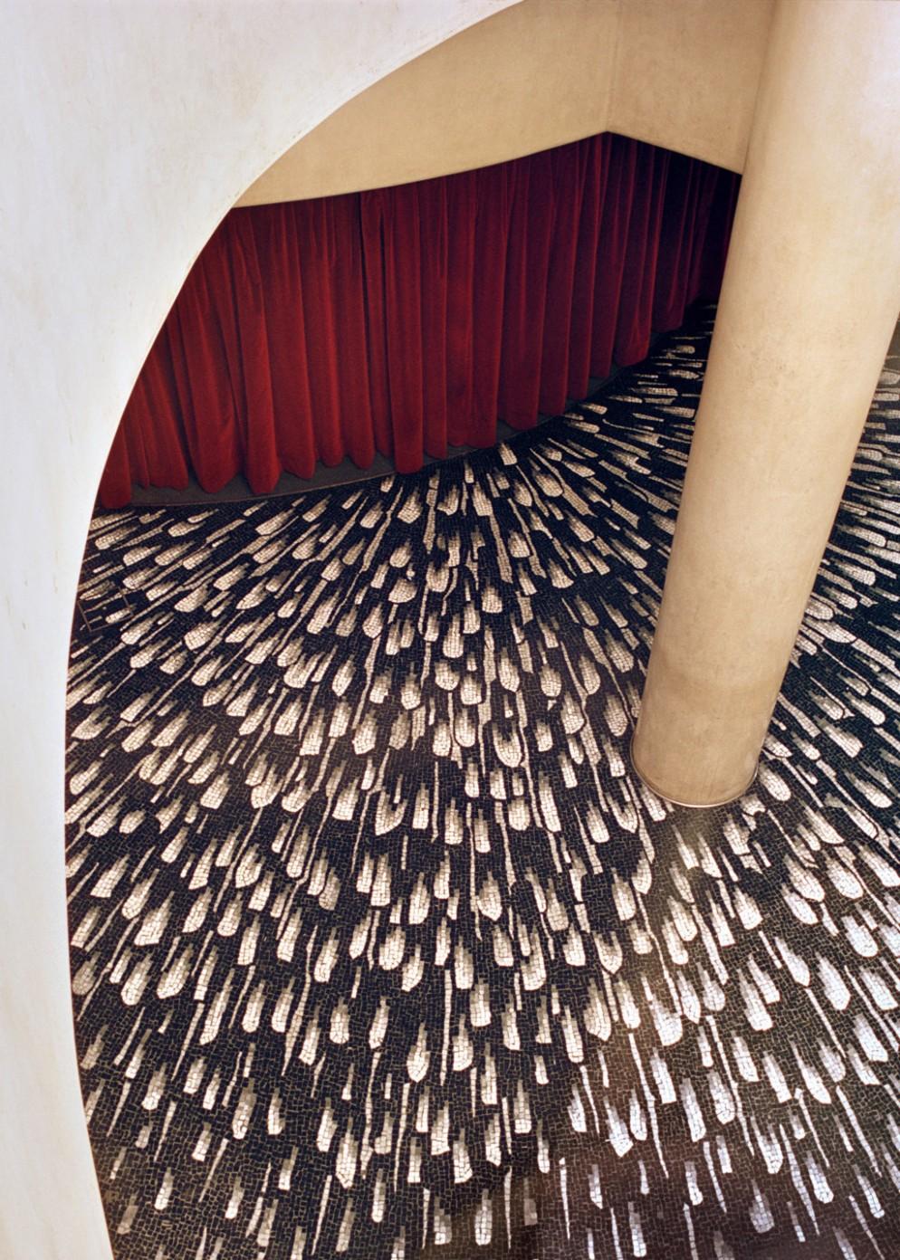 milano-architettura-042 1 -ph_stefan-giftthaler-livingcorriere