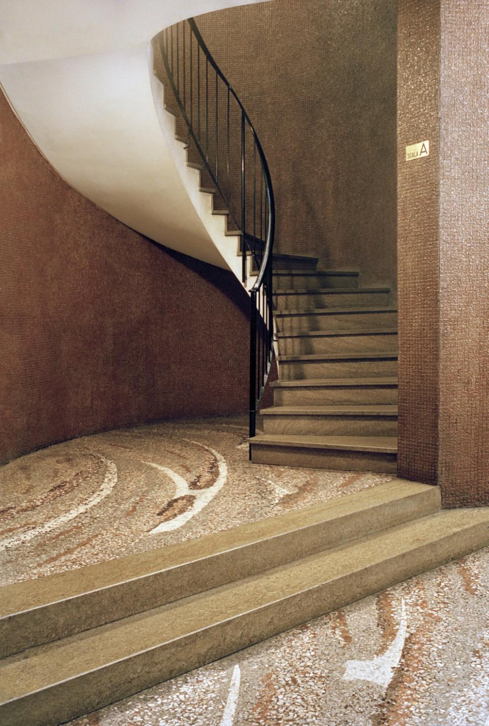 milano-architettura-044 -ph_stefan-giftthaler-livingcorriere