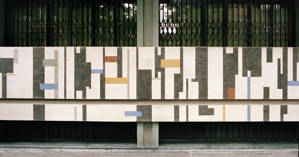 milano-architettura-051 1 1 -ph_stefan-giftthaler-livingcorriere