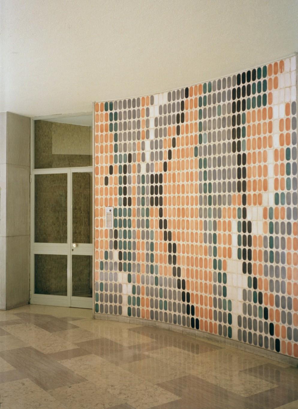 milano-architettura-059 -ph_stefan-giftthaler-livingcorriere