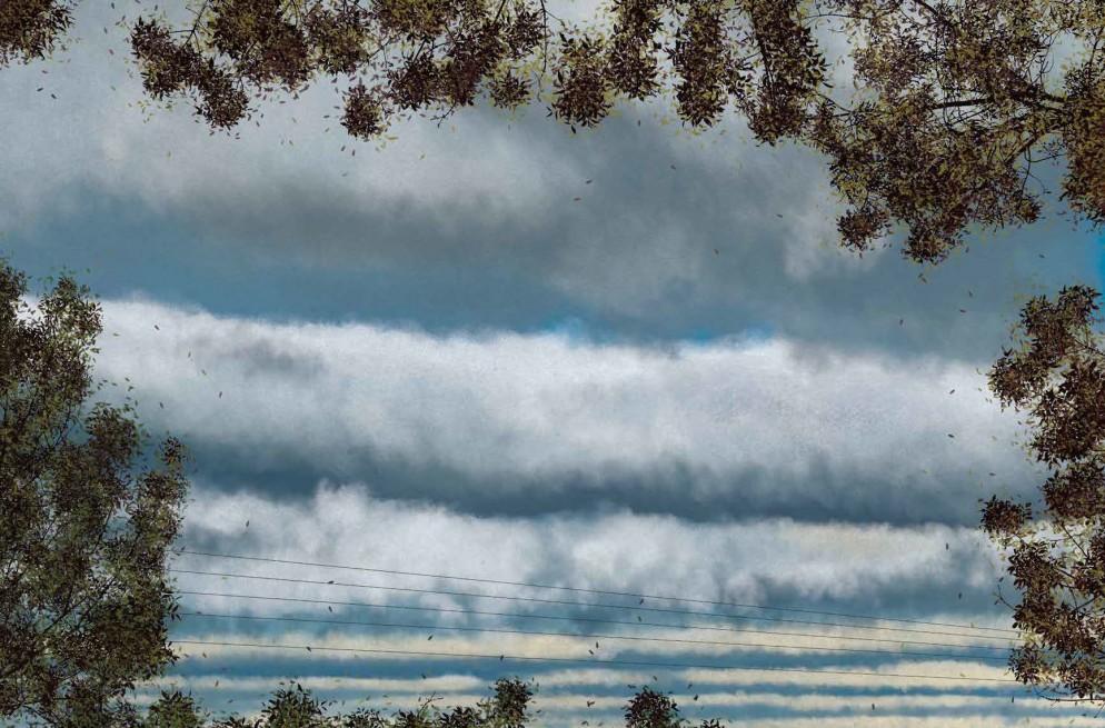 nuvolario-atlante-delle-nuvole-nomos-03