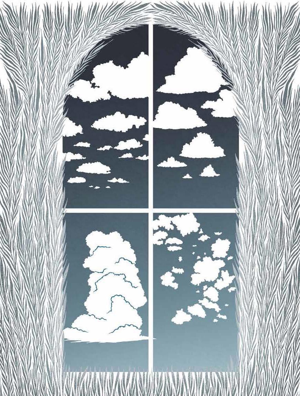nuvolario-atlante-delle-nuvole-nomos-04