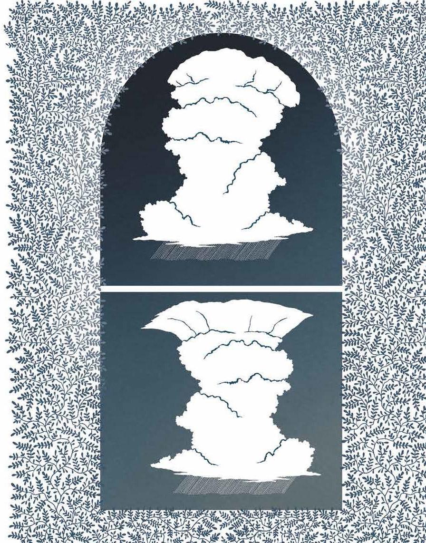 nuvolario-atlante-delle-nuvole-nomos-05