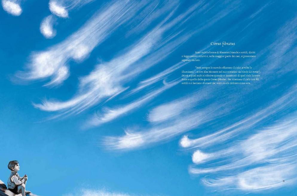 nuvolario-atlante-delle-nuvole-nomos-07