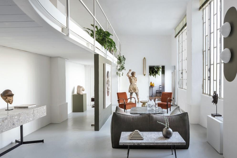 open-space-milano-designer-tommaso-spinzi-01