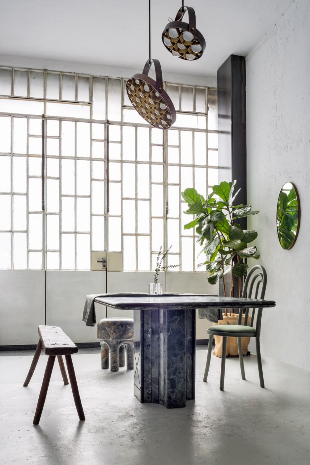 open-space-milano-designer-tommaso-spinzi-06