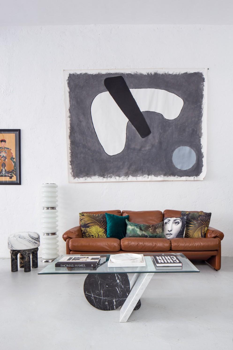 open-space-milano-designer-tommaso-spinzi-07