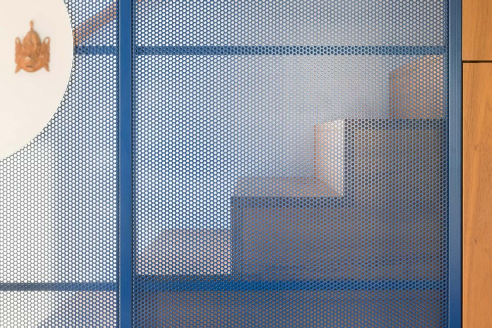 pareti divisorie 01