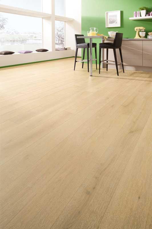 pavimenti pvc Moderna v-solid proWaito Eiche