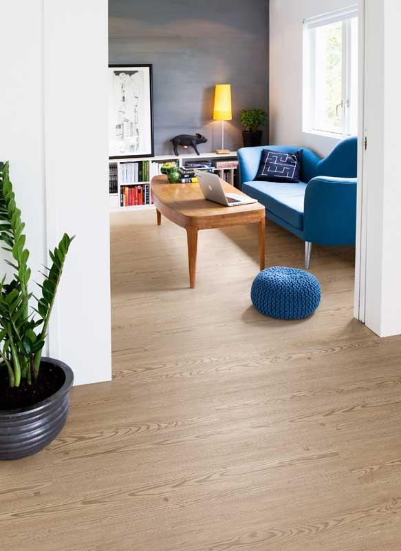 pavimenti pvc liuni Camaro Loc legno