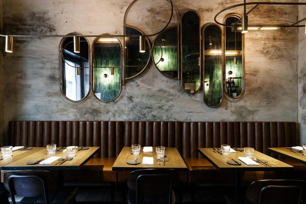ristorante-milano-al-mercato-06