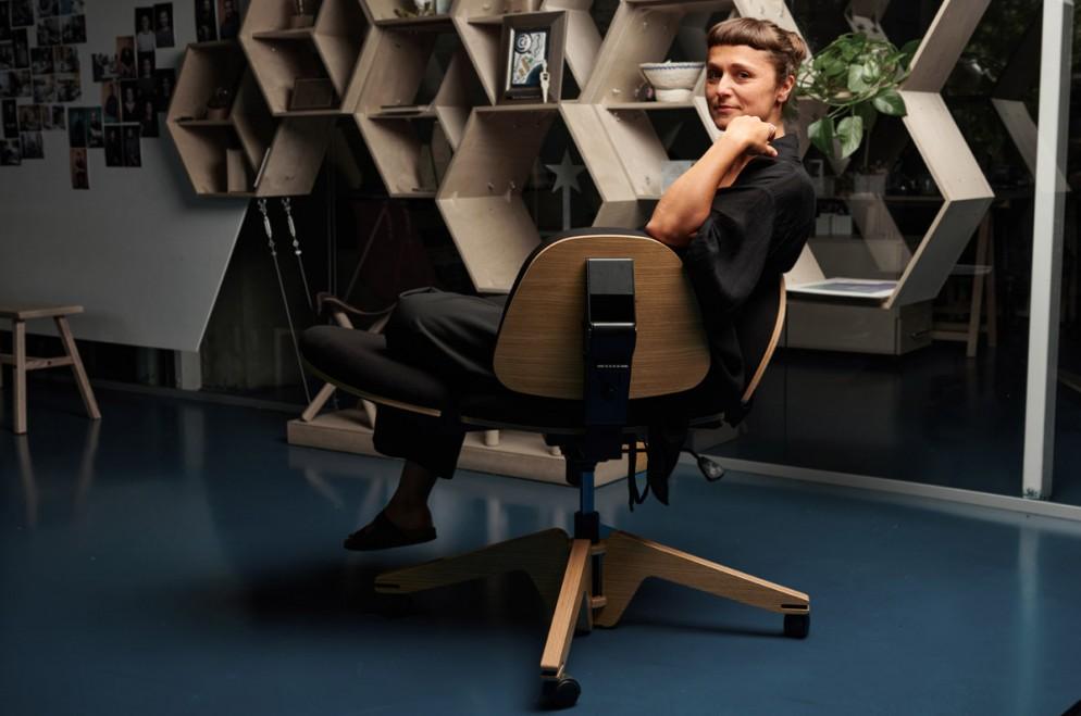 seduta-smart-working-relax-05