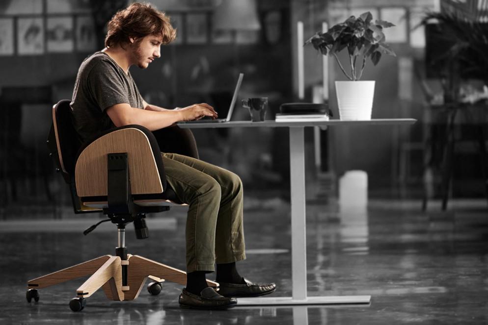 seduta-smart-working-relax-06