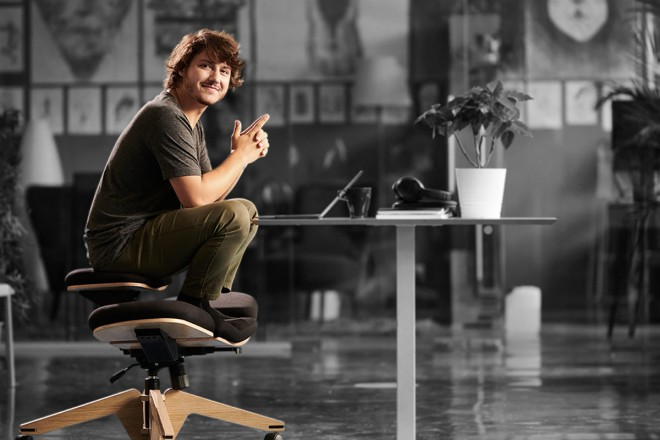 seduta-smart-working-relax-07