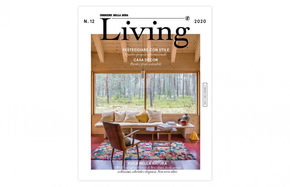 sfoglio-dicembre-living-2020-