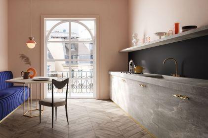 top-cucina-migliori-materiali-palladium_grey_noir_HR