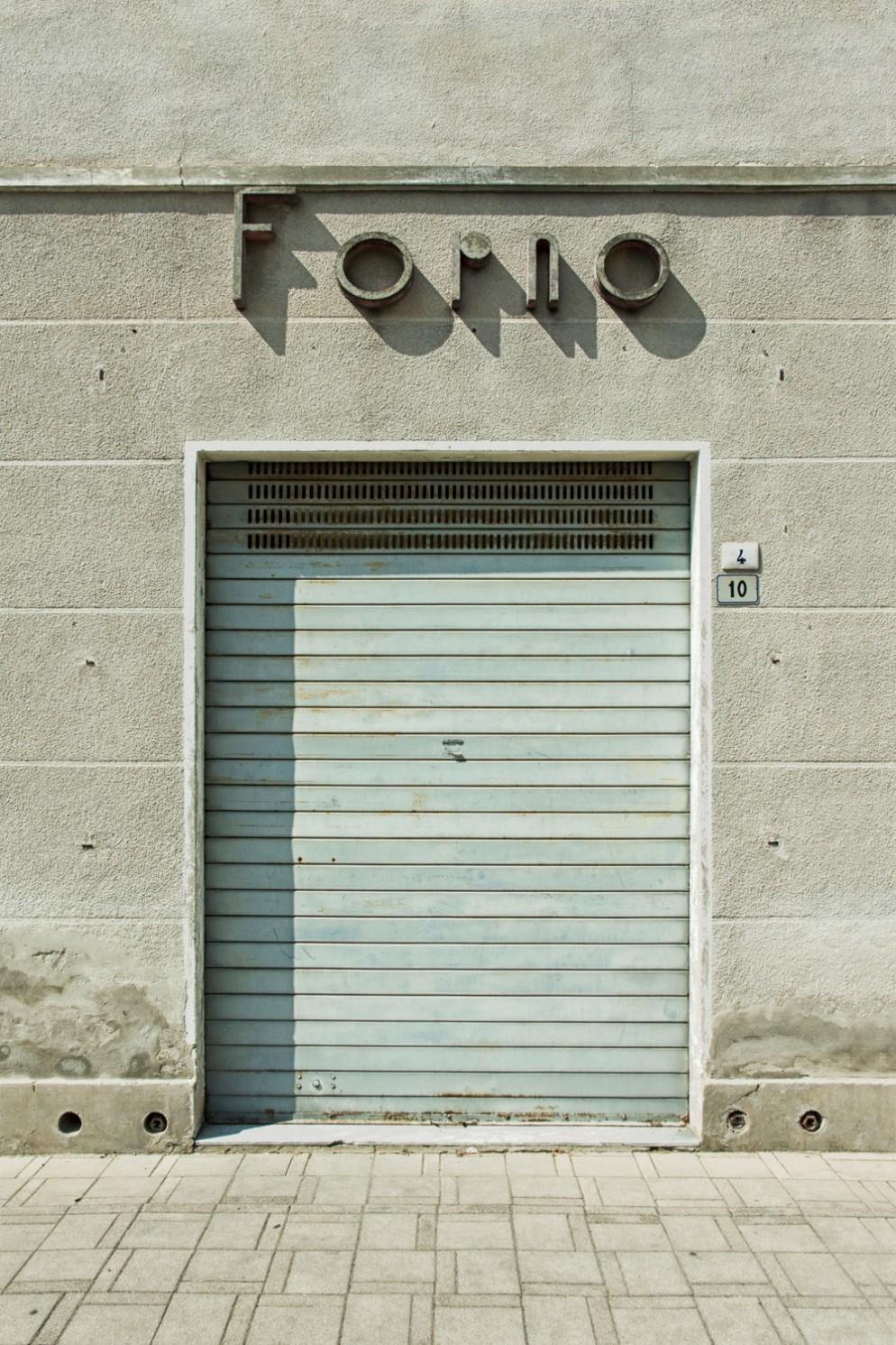 tresigallo-ferrara-009_Lorenzo Linthout11living-corriere