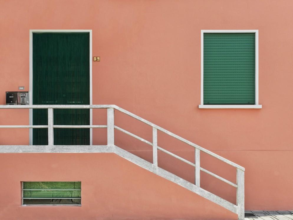 tresigallo-ferrara-016_Lorenzo Linthout10living-corriere