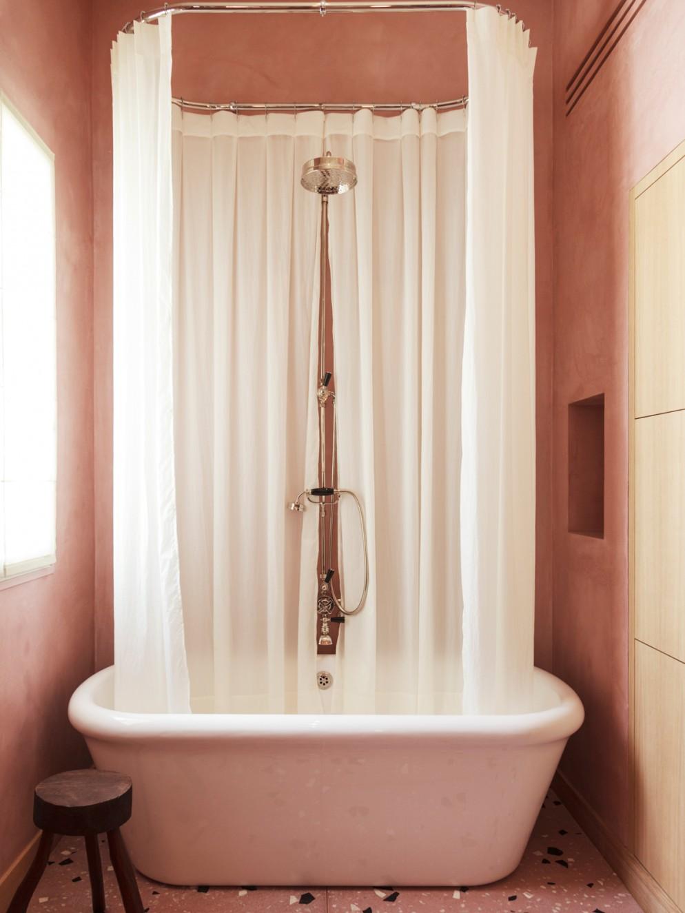 vasca bagno piccola doccia