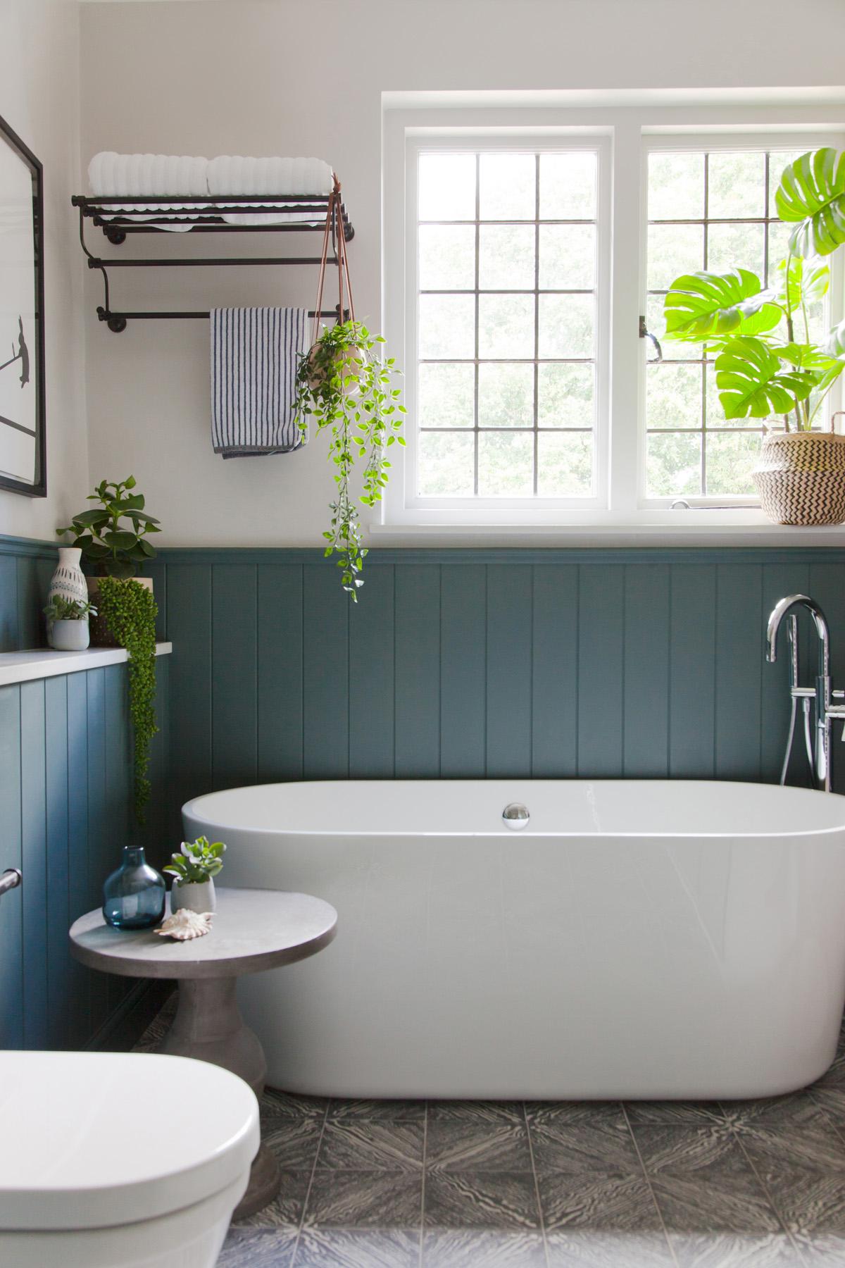 vasca bagno piccola freestanding