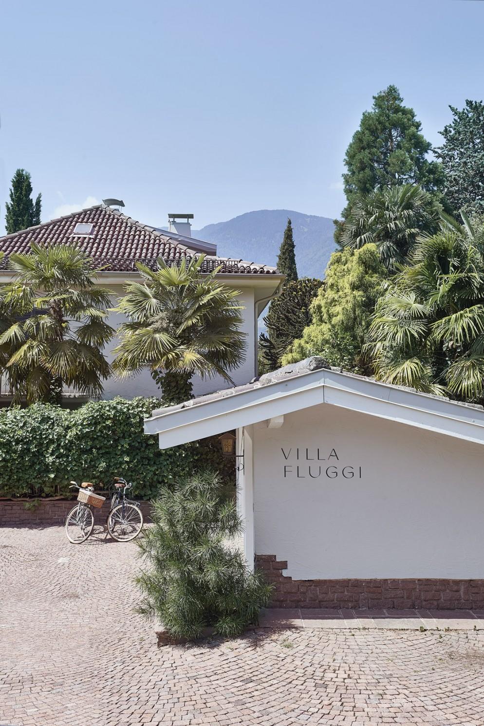 villa-fiuggi-merano-tyler-brûlé-architetto-Valtingojer03
