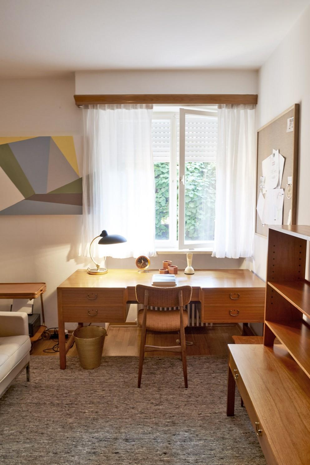 villa-fiuggi-merano-tyler-brûlé-architetto-Valtingojer06