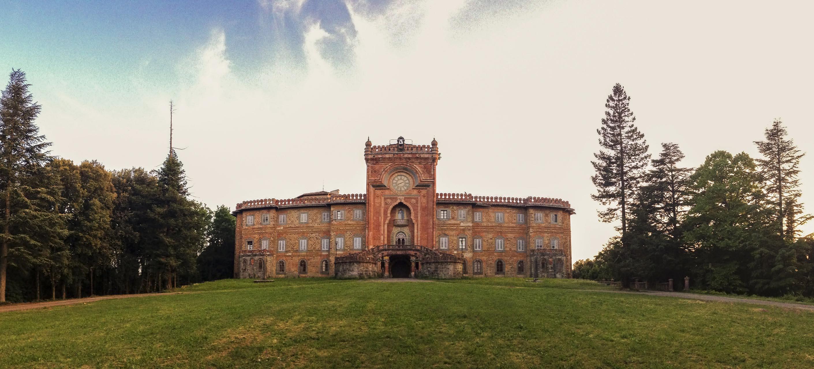 002_castello-di-samezzano-toscana-foto-living-corriere