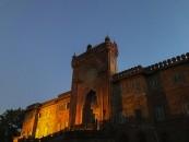 004_castello-di-samezzano-toscana-foto-living-corriere