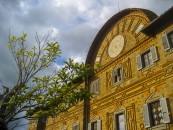 005_castello-di-samezzano-toscana-foto-living-corriere
